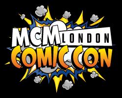 MCM2015_London